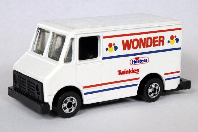 File:Wonder Bread Delivery Truck - 6000cf.jpg