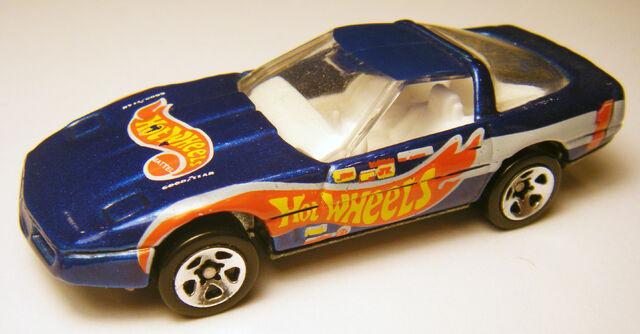 File:80s Corvette - Race Team 3.jpg
