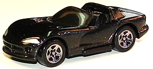 File:Dodge Viper MtBlk.JPG