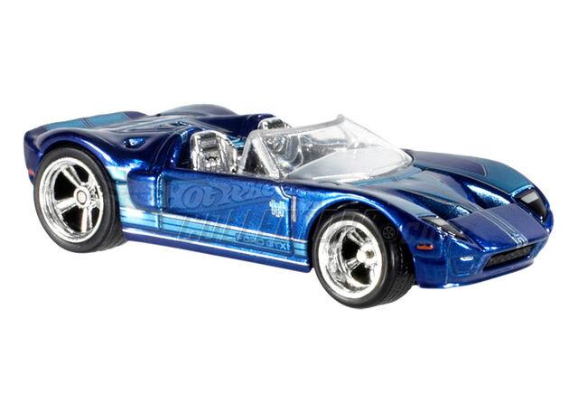 File:Ford GTX-1 11.jpg