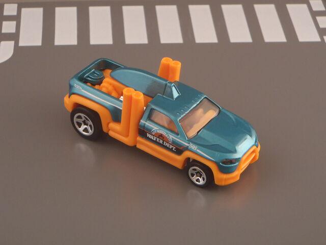 File:HT T3 Diesel Duty P4010051.JPG