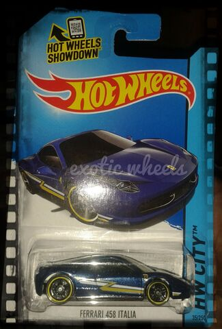 File:Hot wheels 2014 (1).jpg