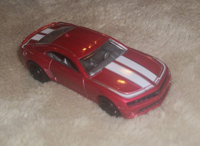 File:Hotwheels '10 Camaro SS (2).JPG