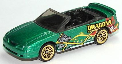 File:1996 Mustang Grn.JPG