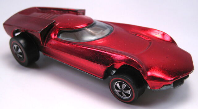 File:Turbofire red 1969.JPG