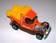 1977 Dumpin' A (1)