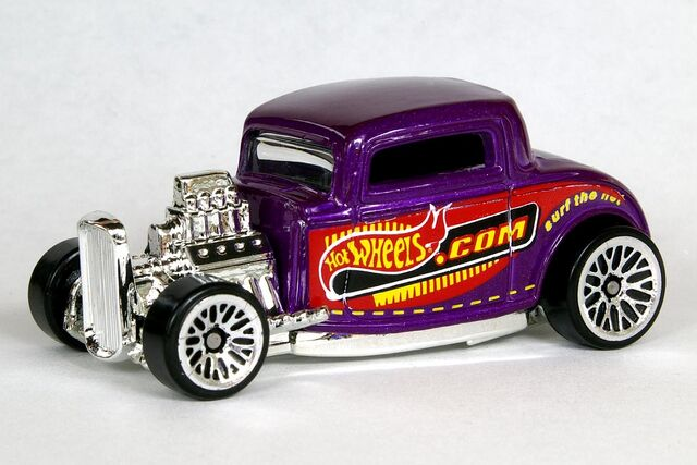 File:5-Pack '32 Ford - 6351df.jpg
