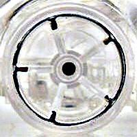 File:Wheels AGENTAIR 105.jpg