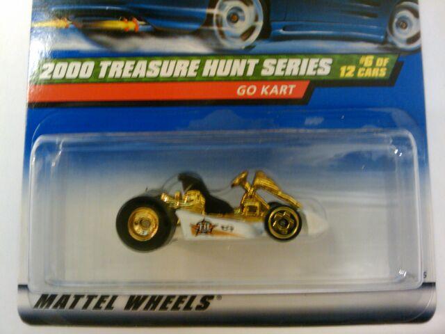 File:2000 Treasure Hunt Go Kart.jpg