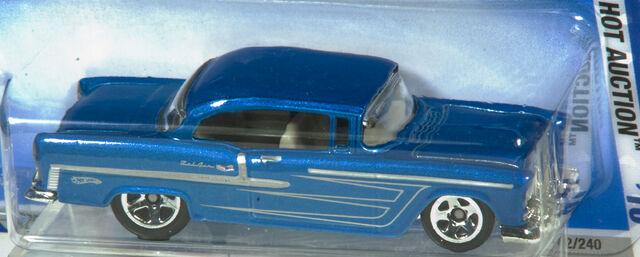 File:55-BelAir-Blue-TRU.jpg