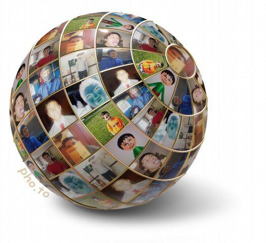 File:Globe.jpeg