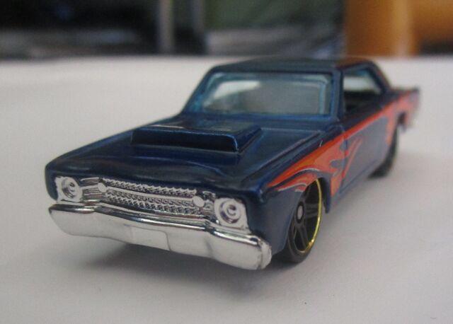 File:Dodge Dart.jpg