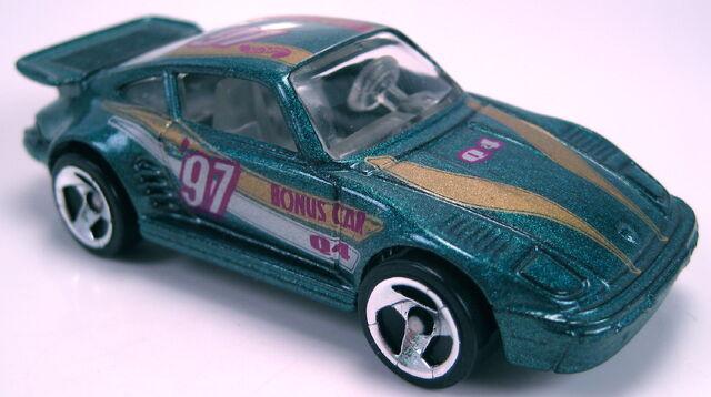 File:Porsche 930 1997 bonus car.JPG