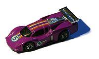 File:1990 GT Racer.jpg