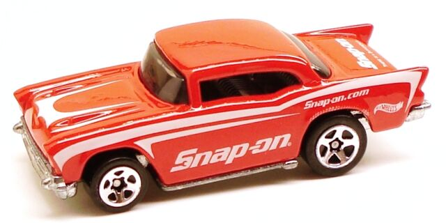 File:57chevy SnapOn.JPG