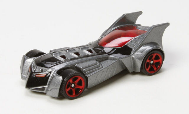 File:BATMOBILE.JPG