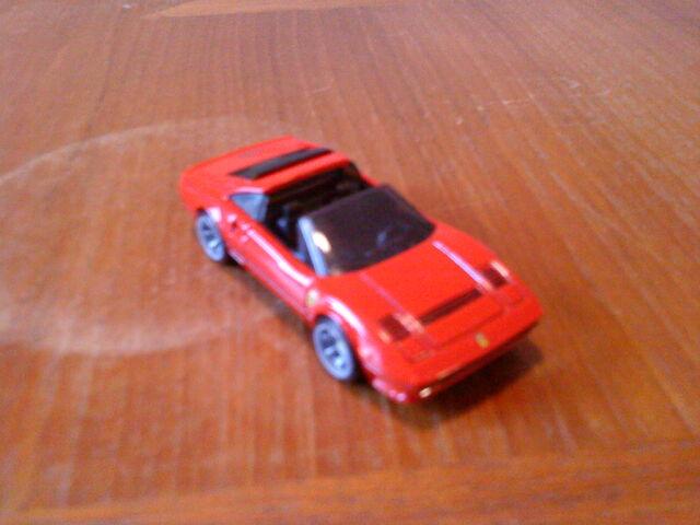 File:Ferrari 308gtsqv.JPG