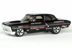 Ford Thunderbolt FE - 7154df