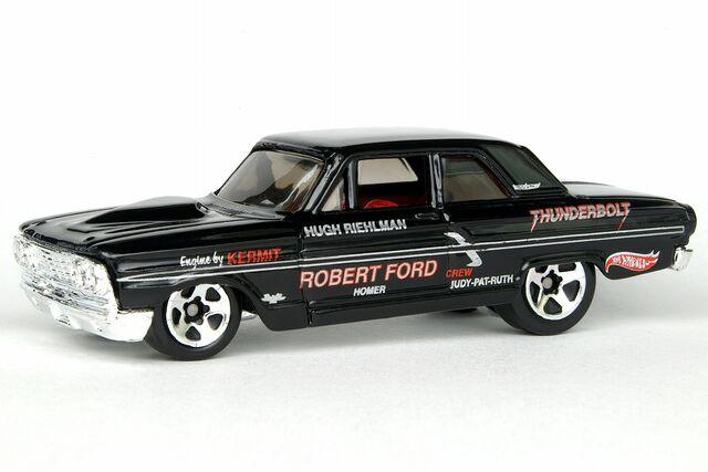File:Ford Thunderbolt FE - 7154df.jpg