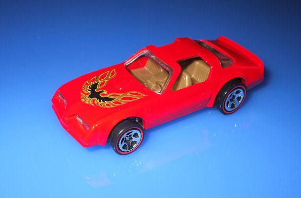 File:Hotbird red rl.jpg
