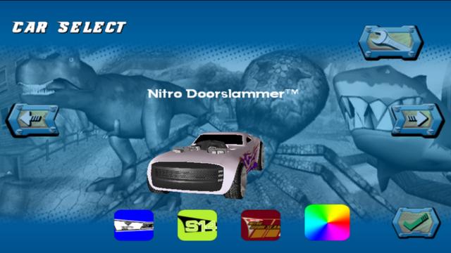 File:NITRO DOORSLAMMER TRACK ATTACK.png