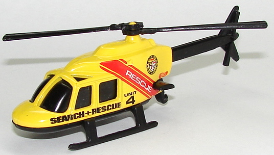 File:Propper Chopper YelBlk.JPG