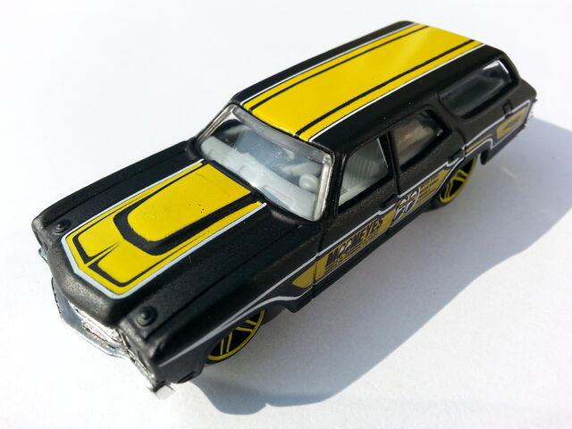 File:'70 Chevelle SS Wagon thumbnail.jpg