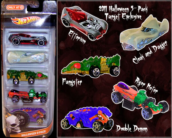 File:2011 Halloween 5-Pack Target Exclusive.jpg