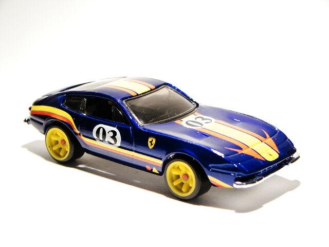 File:Ferrari 365 GTB4 08.JPG