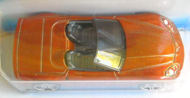 File:Hw corvette c6 orange var2.JPG