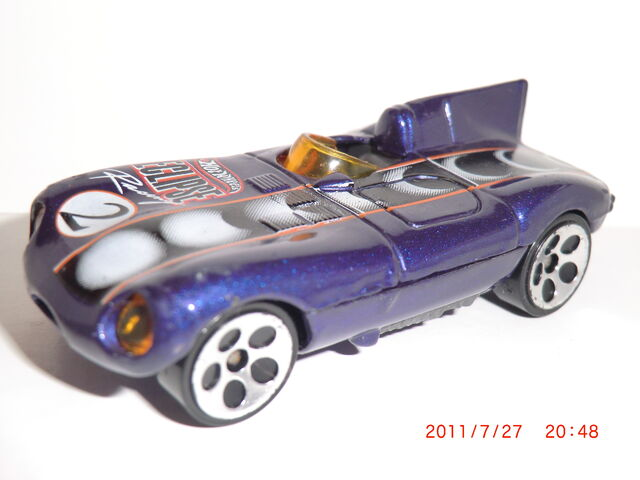 File:Jaguar D-Type CIMG0407.JPG