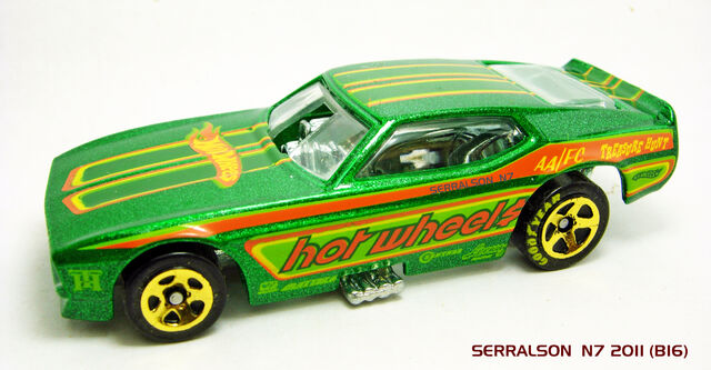 File:'71 MUSTANG FUNNY CAR T-HUNT.jpg