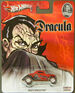 2013 Universal Monsters - Dracula (a)