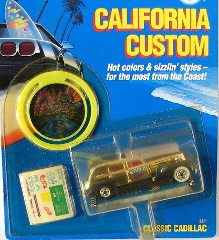 File:Error 35 caddy calc.JPG