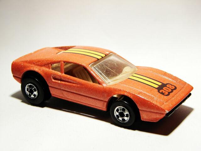 File:Ferrari 308 GTB 04.JPG