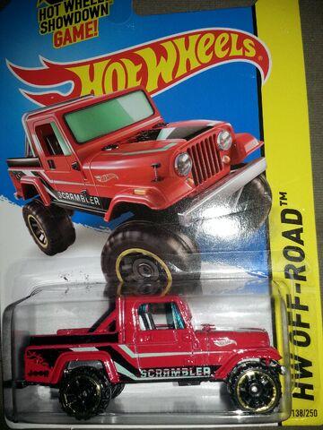 File:2014-138-Jeep Scrambler.jpg