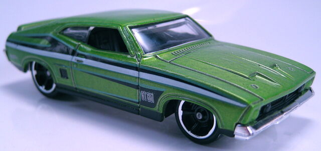 File:73 Ford Falcon green 2012 Walmart Mystery Model.JPG
