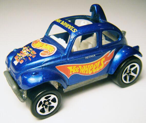 File:Baja Bug - 96 Race Team II.jpg