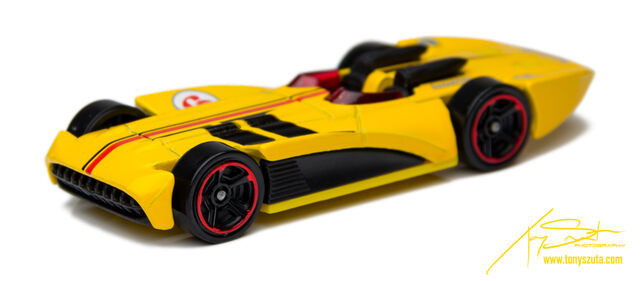 File:Hot-wheels-chevroletor-yellow-2013-hw-racing.jpg