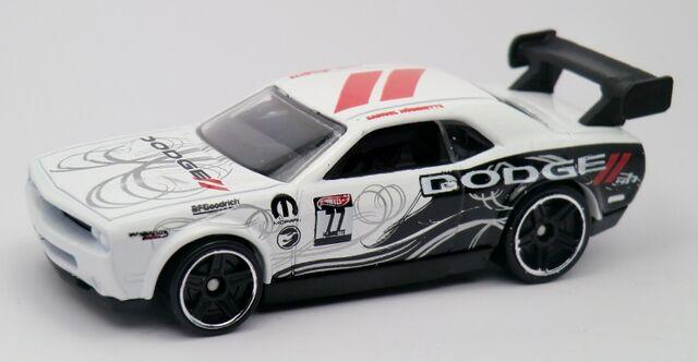 File:Dodge Challenger Drift Car-2013 27 Nightburnerz TH.jpg