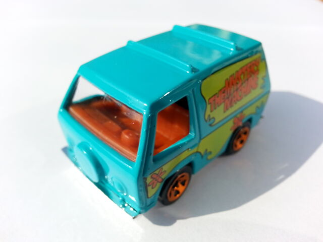 File:The Mystery Machine thumbnail.jpg