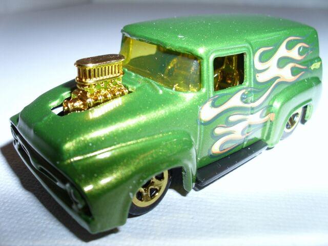 File:'56 Ford Truck (800x600).jpg