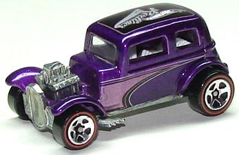 File:32 Ford Vicky prp5.JPG