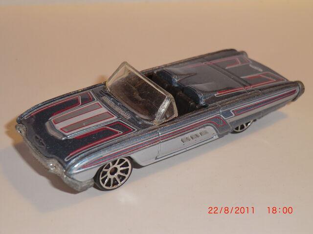File:63 Thunderbird CIMG0885.JPG