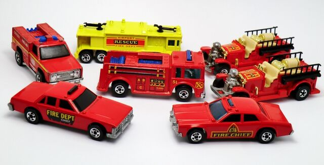 File:Fire trucks-miguel alegria.jpg