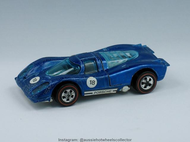 File:Porsche917HKBlue.png