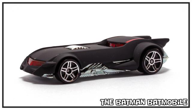 File:The batman batmobile.png