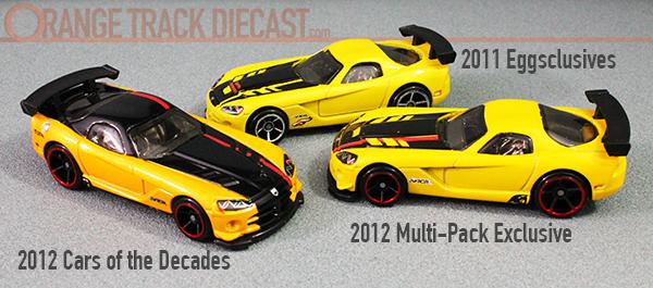 File:08-dodge-viper-srt10-acr-yellow-group-600pxotd-captions.jpg