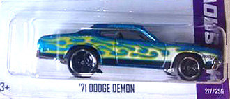 File:Dodge demon 2013 first.jpg