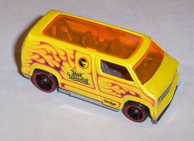 File:FE Dodge Van.jpg